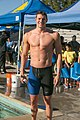 Ryan Murphy poses after winning 200 back - vertical (42052325364).jpg