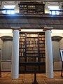 Sárospatak, Nagykönyvtár (5).jpg