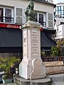 Sèvres - Statue de la République -WP 20190320 12 40 46 Rich.jpg