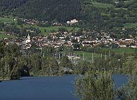 Séez (Savoie).JPG
