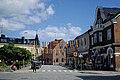 Sölvesborg - KMB - 16000300030749.jpg