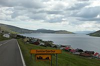 Søldarfjørður, Faroe Islands.JPG