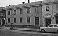 Søndre gate 21 (1972) (12771301874).jpg
