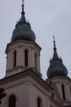 Słomniki Kościół Bożego Ciała; fot. 10.png