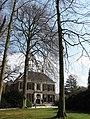 S-Graveland, Gooilust landhuis RM521478 (12).jpg