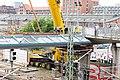 S-Warschauer neue Fußgängerbrücke-11.jpg