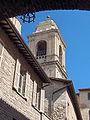 S.Maria.degli.Angeli28.jpg