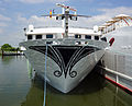 S.S. Antoinette (ship, 2011) 013.JPG