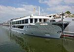 S.S. Antoinette (ship, 2011) 015.JPG