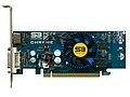 S3 Graphics chrome 530 GT card 2.jpg