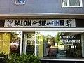 SALON für SIE und IHN (7251779254).jpg