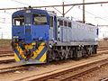 SAR Class 7E E7100 b.JPG