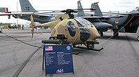 SAS 2010 Boeing AH-6.JPG
