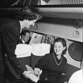 SAS DC-4 cabin service.jpg