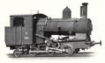 SBB Historic - 077 - 2 Zylinder-Zahnrad-Lokomotive für die VRB (Ausschnitt).tif