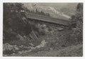 SBB Historic - 110 045 - Strahllochbrücke.tif