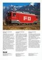 SBB Historic - 21 37 05 - Elektrische Lokomotive Ge 4 4 III.pdf