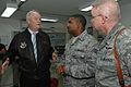 SECAF Visits Balad DVIDS76048.jpg