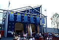 SENEGAL PAVILION AT EXPO 86, VANCOUVER, B.C..jpg