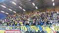 SFC Opava Fans.jpg