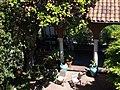 SFZC courtyard.jpg