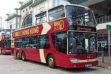 ed81123e6f Big Bus Tours - Wikipedia