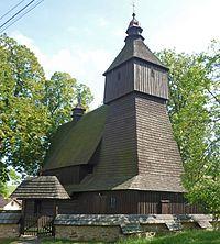 SK-Hervartov-Holzkirche-01.jpg