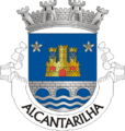SLV-alcantarilha1.png