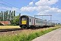 SNCB EMU560 R01.jpg