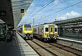 SNCB EMU752 R03.jpg