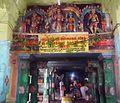 SRI KAMANATHESWARER TEMPLE ( KALABHAIRAVA TEMPLE ), Aragalur, Salem - panoramio (7).jpg