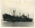 SS Charles F Amidon.png