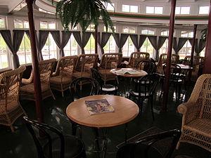 SS Klondike dining room.JPG