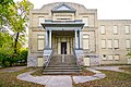 ST. BONIFACE NORMAL SCHOOL.jpg