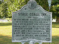 STAGE COACH INN MARKER - 1.jpg