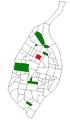 STL Neighborhood Map 57.PNG