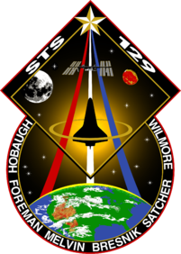 STS-129 patch.png