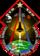 Logo von STS-129