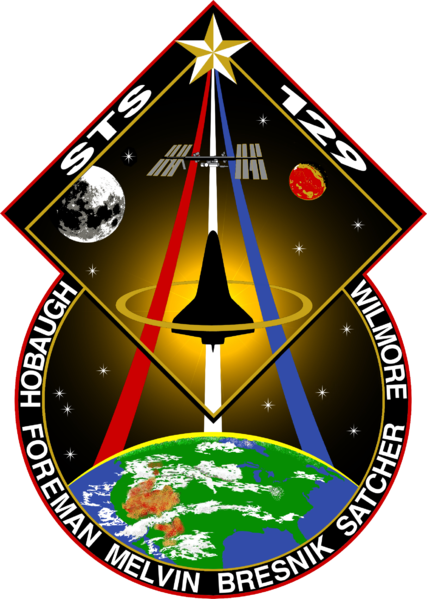http://upload.wikimedia.org/wikipedia/commons/thumb/2/2a/STS-129_patch.png/427px-STS-129_patch.png