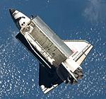 STS129 Atlantis fd10.jpg