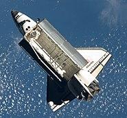 STS129 Atlantis fd10