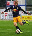 SV Grödig FC Red Bull Salzburg 29.JPG