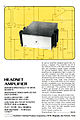 SWTPC Catalog 1972 Page10.jpg