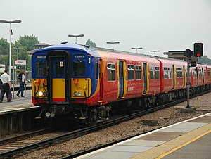 SWT Class 455 refurbished.jpg