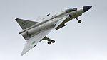 Saab AJS 37 Viggen 7274.jpg