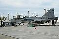 Saab JAS-39D Gripen 9819 (8126115072).jpg