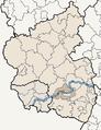 Saar-Pfalz-Rhein-Kanals.PNG
