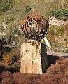 Saarburg Skulptur Feuer.jpg
