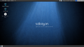 Sabayon-Linux-6-GNOME.png