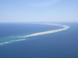 Sable Island Travel Guide At Wikivoyage
